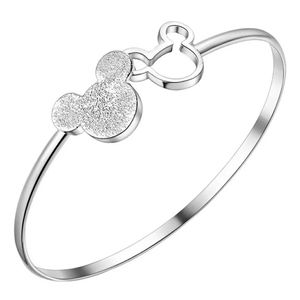 Adorable adjustable Disney style bracelet